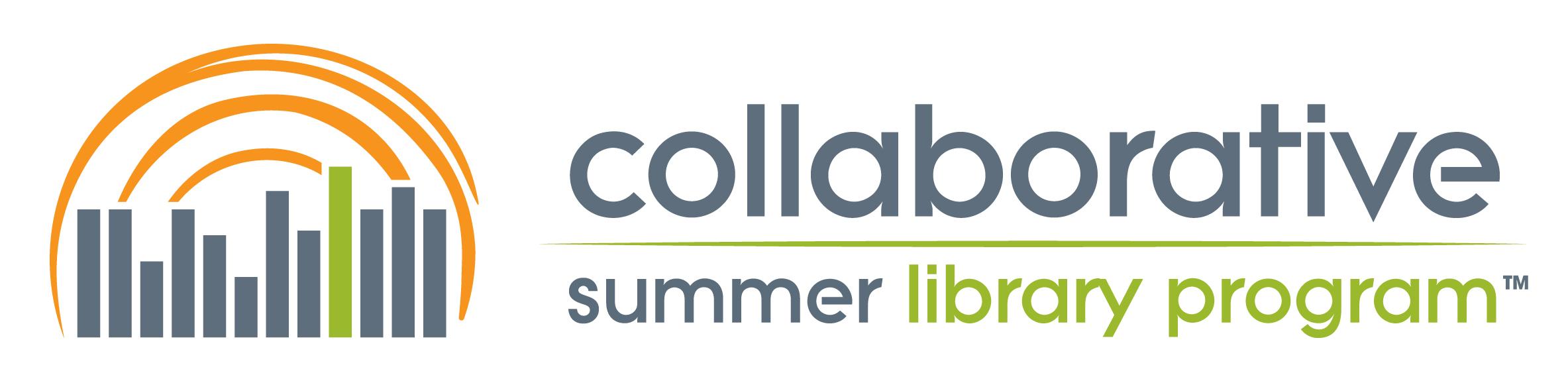 Collaborative Summer Library Program Store